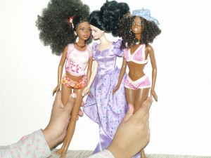 999466-playing-with-barbies