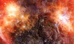 3347808-nebula-gas-cloud-in-deep-outer-space